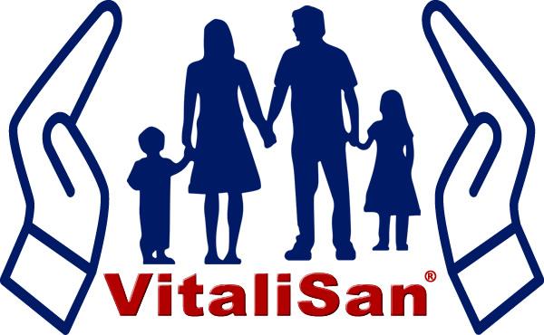 VitaliSan®