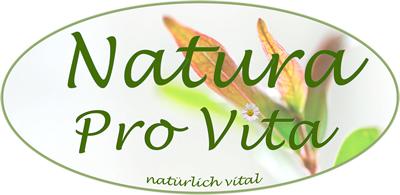 Natura Pro Vita